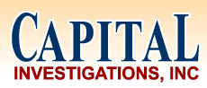 Atlanta Georgia Private Investigators | Capital Investigations, Inc.